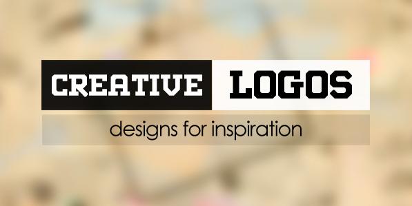 29 Creative Logo Designs for Inspiration #34