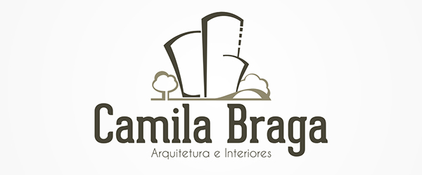 Creative Logo Designs for Inspiration - 20
