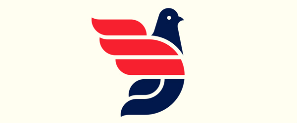 Creative Logo Designs for Inspiration - 24