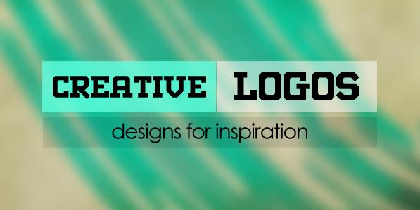 31 Creative Logo Designs for Inspiration #35