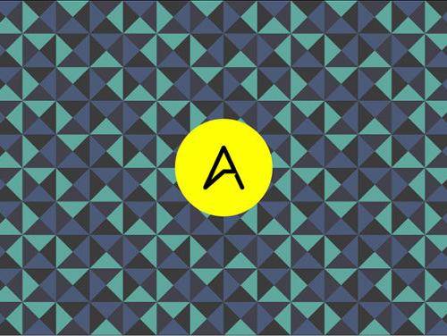 Creative Geometric Pattern in Illustrator