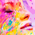 Post Thumbnail of Illustrator Tutorials: 25 New Tutorials for Improve Your Design Skills