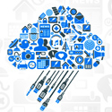 Post thumbnail of Importance of Cloud Storage for Designers