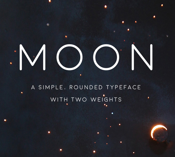 50 Best Free Fonts Of 2015 - 13
