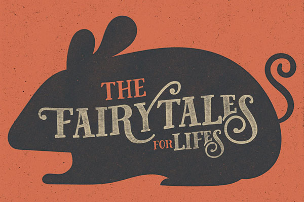 Fairy Tales is a display type