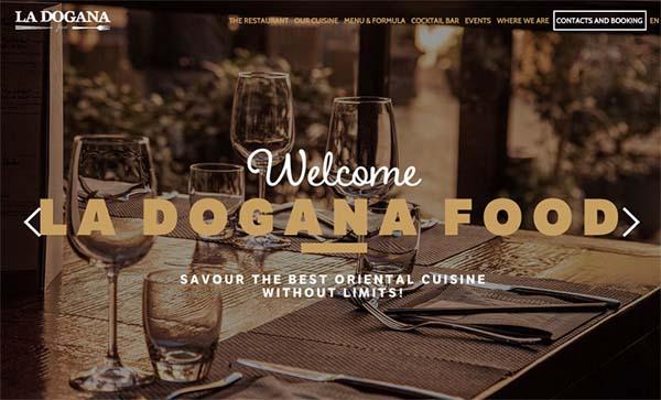 Fresh Examples of Responsive Websites Design - 3