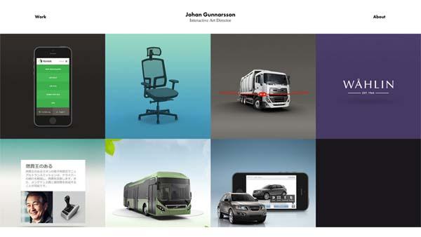 Flat UI Design Websites - 12