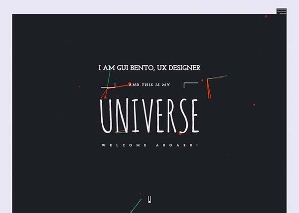 Flat UI Design Websites - 17