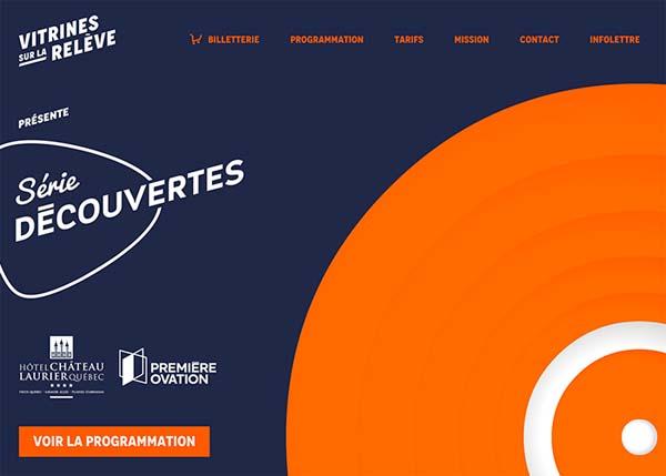 Flat UI Design Websites - 23