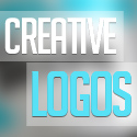 Post thumbnail of 25 Creative Logo Designs for Inspiration #36