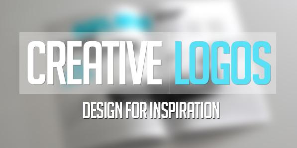 25 Creative Logo Designs for Inspiration #36