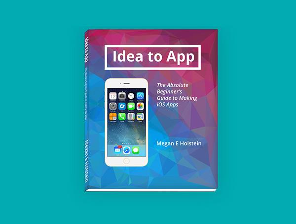 Paperback Book Mockup Tool