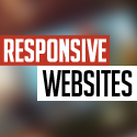 Post Thumbnail of Responsive Websites Design – 26 Creative Web Examples