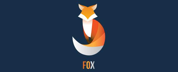 Creative Logo Design Inspiration - 1