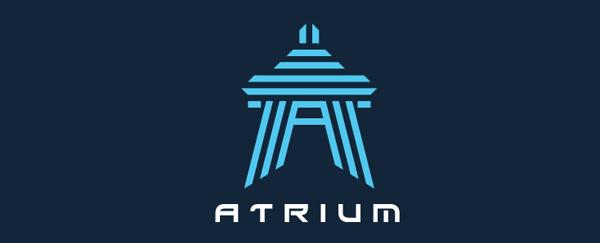 Creative Logo Design Inspiration - 2