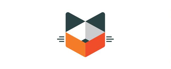 Creative Logo Design Inspiration - 20