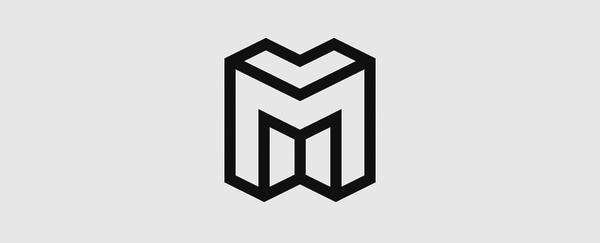 Creative Logo Design Inspiration - 24