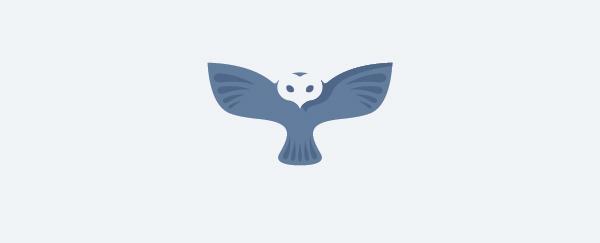 Creative Logo Design Inspiration - 25