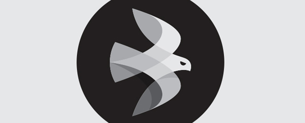 Creative Logo Design Inspiration - 6
