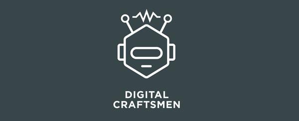 Creative Logo Design Inspiration - 8