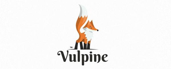 Creative Logo Design Inspiration - 9