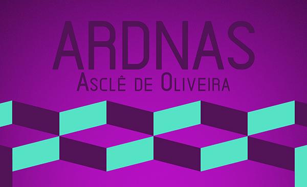 Ardnas Free Font