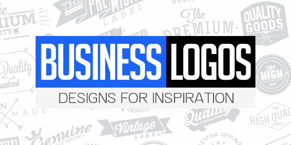 26 New Business Logo Designs for Inspiration #37