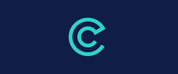 Catapulta Fest Logo Design