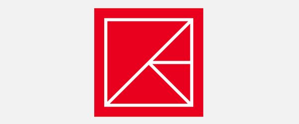 Seunghyun Kang Logo Design