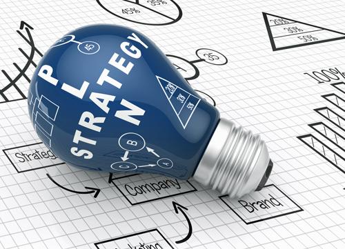 Modern Digital Marketing Strategies
