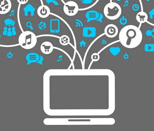 Digital Marketing Tool & Digital Marketer