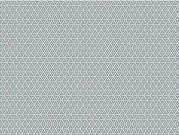 Free Geometric Pattern Vector Background