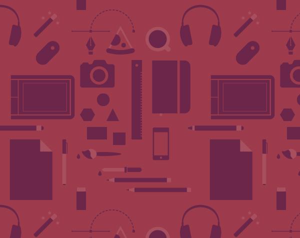 Free Design Tools Pattern