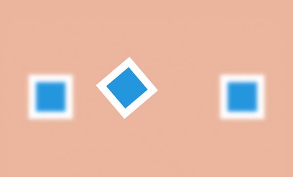 Animation Principles for the Web via CSS Animation