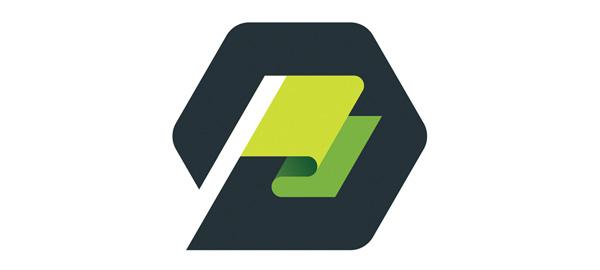 26 Business Logo Designs - 23