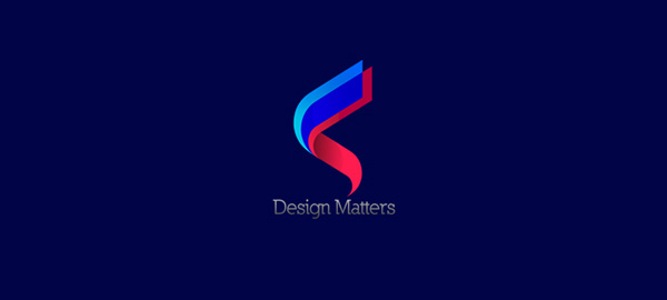 26 Business Logo Designs - 26
