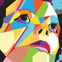 Post Thumbnail of Illustrator Tutorials: 23 New Tutorials to Improve Your Illustration Art