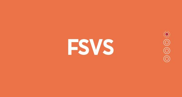 FSVS - Full Screen Vertical Slider