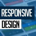 Post thumbnail of Responsive Design Websites – 27 Inspiring Web Examples