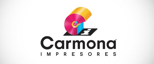 Creative Business Logo Designs for Inspiration - 21