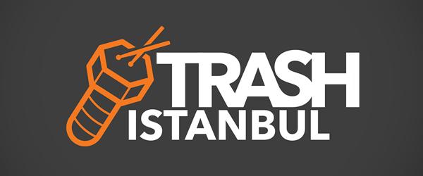 Creative Business Logo Designs for Inspiration - 24