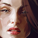 Post thumbnail of 27 Creative Digital Illustrations Art Examples for Inspiration