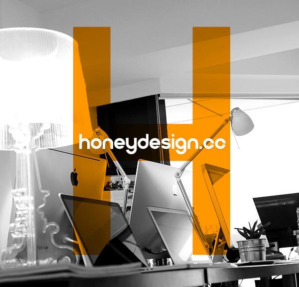 HoneyDesign free fonts