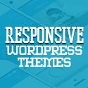 Post thumbnail of New HTML5 Responsive WordPress Themes