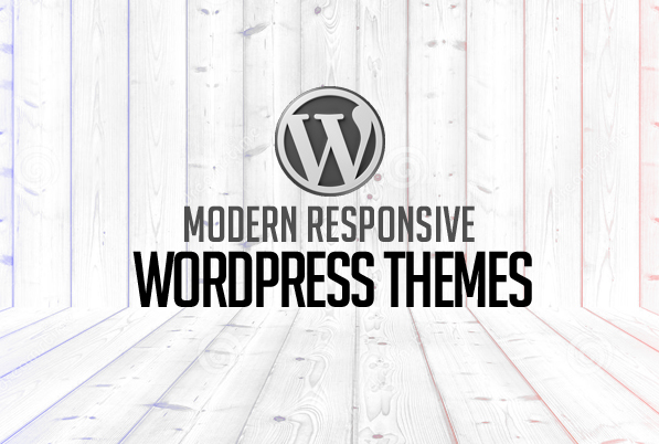 New Responsive Multipurpose HTML5 WordPress Themes