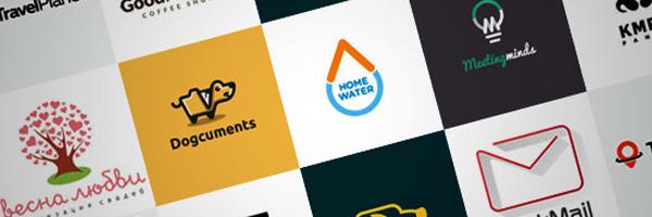 Top 30 Logo Designs of May 2015