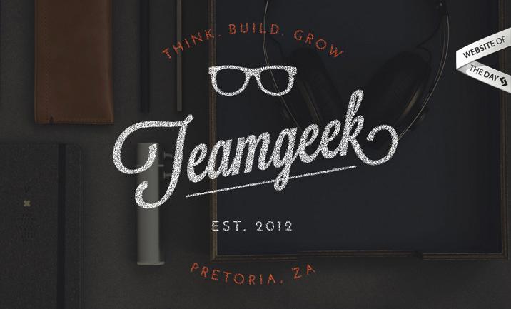 25 Trendy Examples Of Web Design - 24