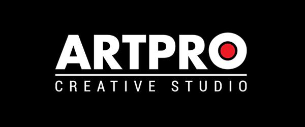 Creative Business Logo Design for Inspiration - 10