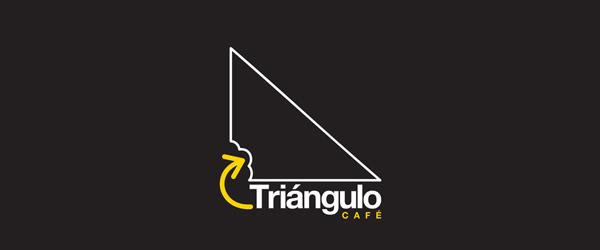 Creative Business Logo Design for Inspiration - 17