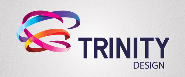 Creative Business Logo Design for Inspiration - 1